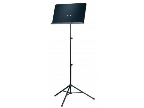 Přenosný orchestrální zájezdový stojan