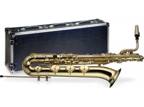 Levante LV-BS4105-Es baryton saxofon