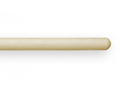 Pellwood Heavy Rock Hickory