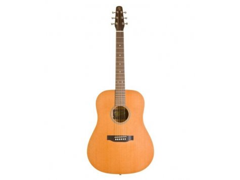 Baton Rouge L6 akustická kytara
