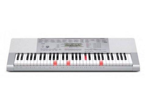 Casio LK 280 keyboard
