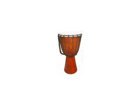 Djembe, výška 40 cm etno buben