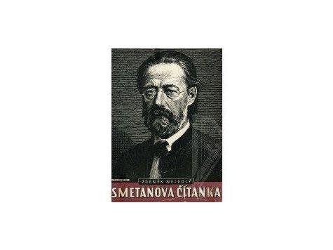 Smetanova čítanka 2