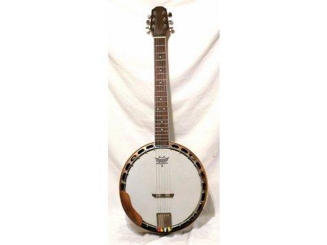 Banjo Klika6