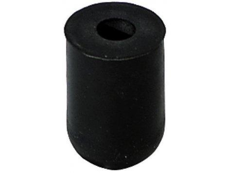 Ochrana podlahy Guma pro bodec Kontrabass
