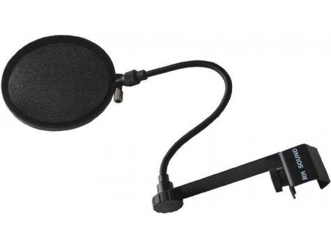 RH Sound POP filtr HSMA-201