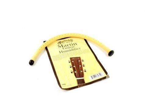 Martin 18AHG Guitar Humidifier - Zvlhčovač