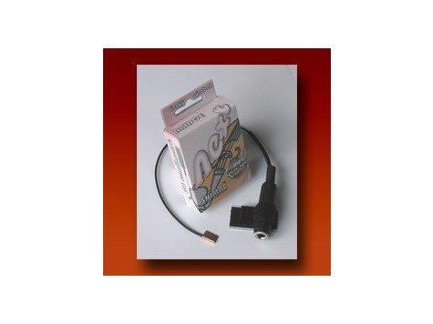 Cejpek snímač pro housle a violu hudební nástroje SINGLE Bridge