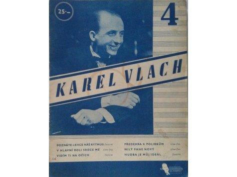 Karel Vlach - 4