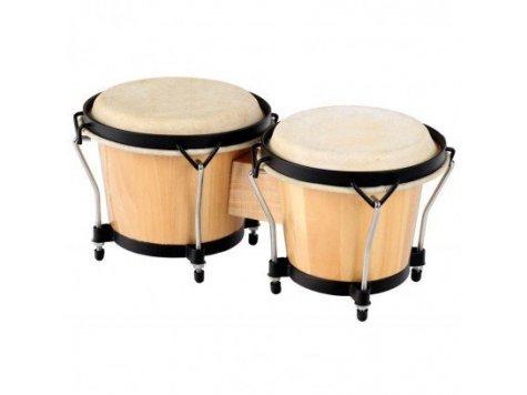 Proline Bongo set