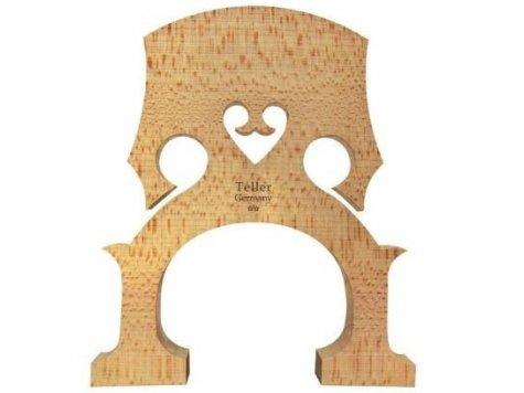 GEWA Kobylka cello Standard 3/4