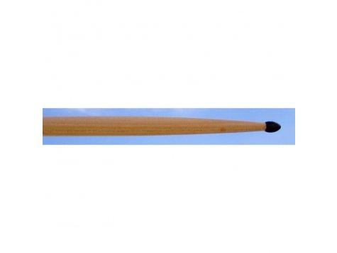 R-Stick POP nylon Hickory