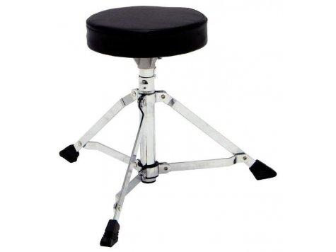 GEWApure Stolička pro bicí DC Junior