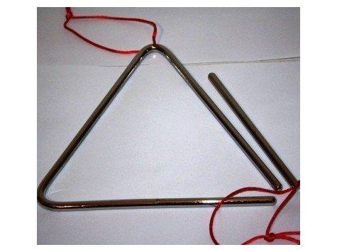 G&W Triangl 25