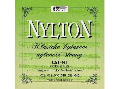 Nylton CS1-NT