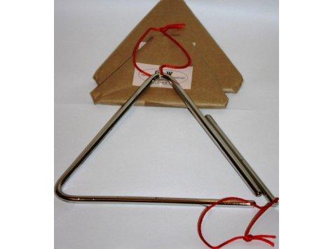 G&W Triangl 15