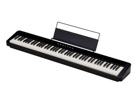 CASIO PX S1000 BK digitální piano