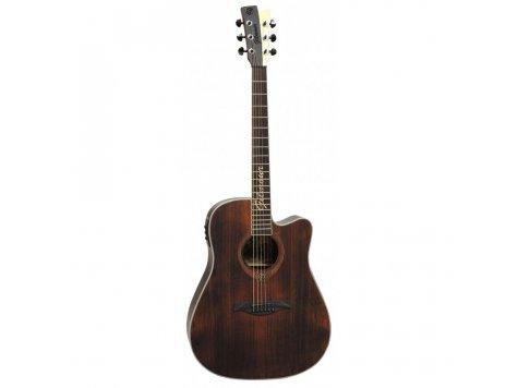 Gilmour ANTIQUE EW48