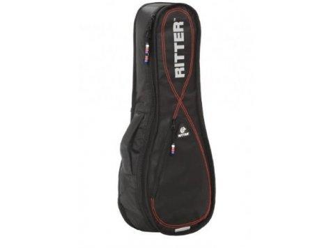 Ritter RGP2-U/BRD - obal na sopránové ukulele