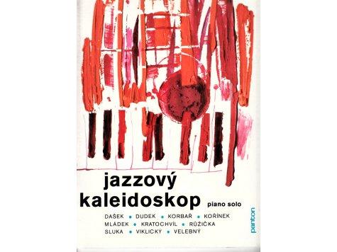Jazzový kaleidoskop
