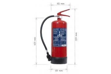 Zákon o požární ochraně