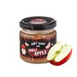 Jablečný chilli džem