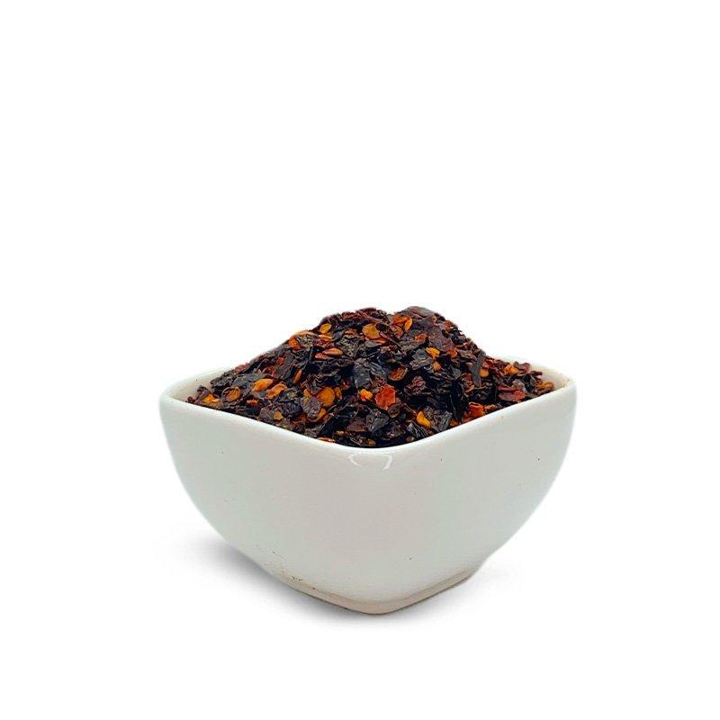Mulato chilli vločky 30g