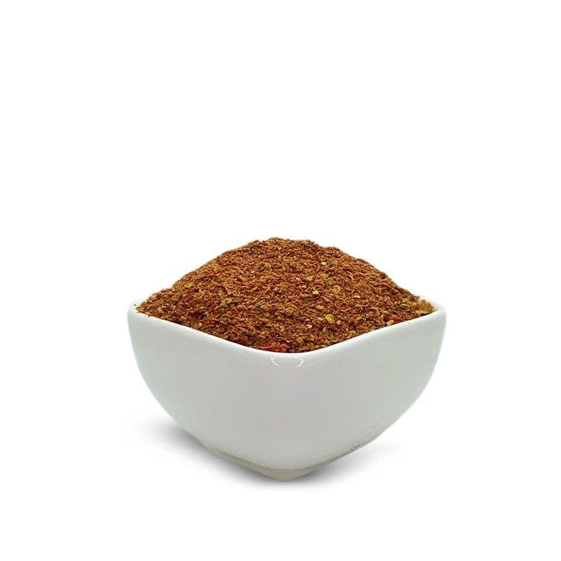 Naga Bhut Jolokia chilli vločky 10g