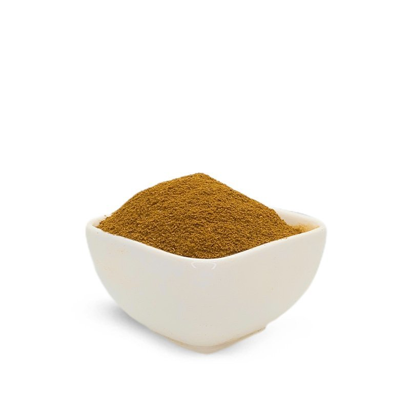 Habanero chilli prášek 30g