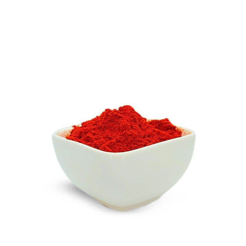 Chipotle chilli prášek 30g