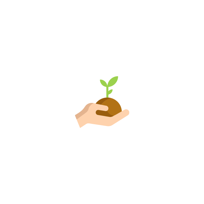 Zasadíme strom
