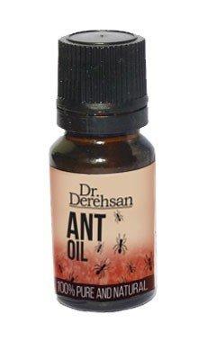 Natürliches Ameisenöl 10 ml