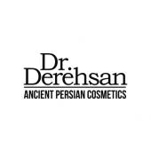 Dr. derehsan