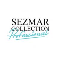 Sezmar professional