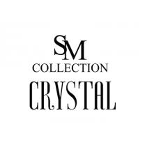 SM crystal