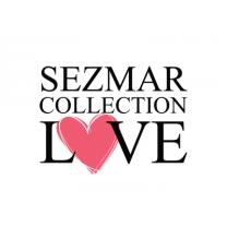 Sezmar love