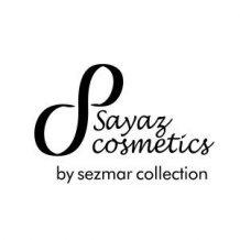 Sayaz