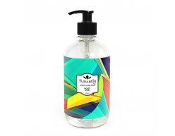 Přírodní tekuté mýdlo na ruce dolce vita 500 ml