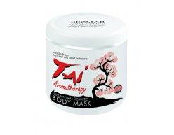 Prírodná telová maska tai 500 ml