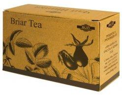 Herbata dzika róża 40 gr