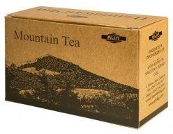 Horský čaj 20 gr