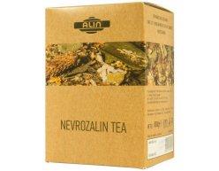 Herbata nevrozalin 100 g