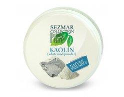 Natürliches reines Kaolin – 250 ml