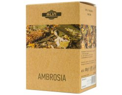 Ambrosia - tee 100 gr