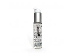 Prírodný masážny olej monoi 50 ml