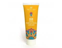Natürliche BB Creme für perfekte Haut 100 ml