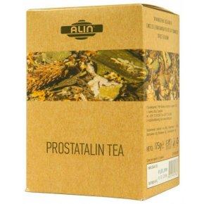 Prostatalin-tee 175 gr