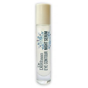 Natürliches Nachtserum für Augen 30 ml