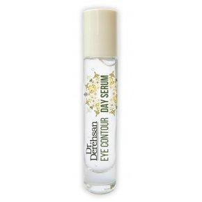 Naturalne serum pod oczy na dzień 30 ml