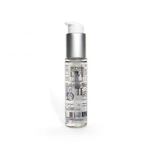 Přírodní masážní olej monoi 50 ml